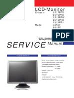 961BF_00.pdf