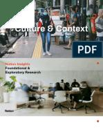Nation x Bukalapak Design Conference Round 5_ Culture _ Context