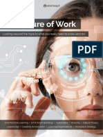 Future of Work eBook 28.08.18