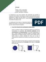 REGIMENES DE FLUJOS-SALAZAR.docx