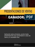 2.Presentacion+ventas+ganadoras