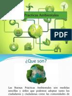 Buenas Practicas Ambientales. 01 de SEPTIEMBRE (1)