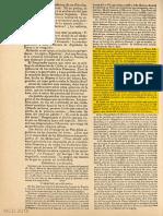 Gazeta de Caracas 30 de Diciembre 1808 Página 4