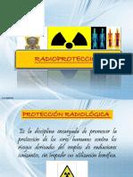 Radioprotección.ppt