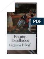 VirginiaWoolf_Apersonagem