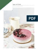 marialunarillos.com-Tarta mousse de yogur con frutas.pdf