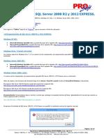 InstalacionSQLServer.pdf