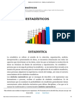 SÍMBOLOS ESTADÍSTICOS - SÍMBOLOS MATEMÁTICOS.pdf