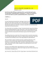 Case DIgest StatCon Manila Prince Hotel v GSIS
