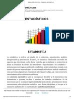 SÍMBOLOS MATEMÁTICOS.pdf