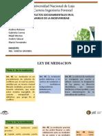 CONFLICTOS SOCIOAMBIENTALES.pptx