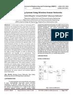 IRJET-V4I4368.pdf
