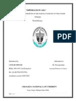 IMPERIALSM IN ASIA.pdf