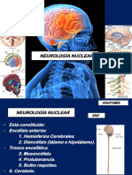 Neurologia Nuclear
