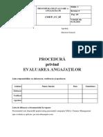 Procedura de evaluare a angajatilor+anexe.docx