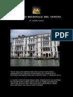 Statuto Regione Veneto_Leg IX