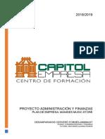 PROYECTO .pdf