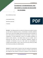 Dialnet-EvaluacionesMasivasYEstandarizadasMalNecesarioPara-3628013