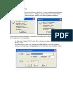 Formateo y Carga de Discos Duw3001-3518_v2 3g