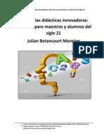 Estrategias didacticas innovadoras.pdf