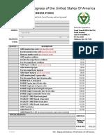 Order.Form.(11-01-18)