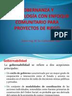 2 GOBERNANZA Y METODOLOGÍA CON ENFOQUE COMUNITARIO.pptx