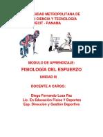 actividad_numero_3.pdf