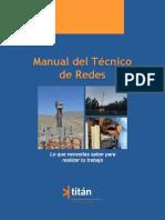 1 Entel ExOp Manual Operativo Redes Tecnico Vf
