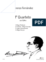LF 4.20 Quarteto Nº1 Viola