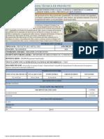 Ministerio Obras Publicas y Comunicaciones.pdf [SHARED]