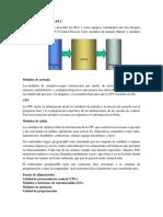 Estructura Básica de Un PLC.