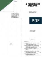 georg-simmel-a-metropole-e-a-vida-mental.pdf