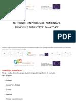 2.1.1 Nutrienții produselor alimentare. Principiile alimentației sănătoase.pdf