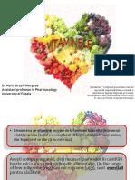 2.2.3 Sursele de vitamine din mâncare, din suplimentele alimentare și importanța lor pentru sănătate File.pdf