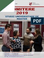 2019_06_27-Brosura-Admitere-Mastere-2019.pdf