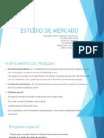 ESTUDIOS DEL MERCADO SOLAE2345.pptx