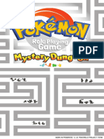 Pokerole Mystery Dungeon.pdf
