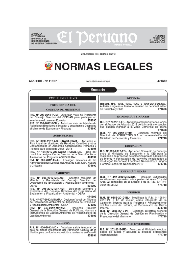 ABALORIO,COLGANTE,PLATA 925,PULSERA  nº053