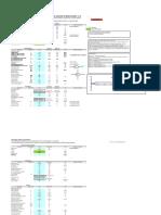 TMD_Spreadsheet_release_v1.0.xls
