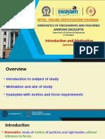 Lec1-intro.pdf