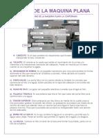 PARTES DE LA MAQUINA PLANA.docx