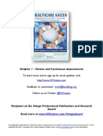 CHAPTER-1-Healthcare-Kaizen-by-Mark-Graban-2015.pdf