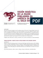 Dialnet-VisionDidacticaDeLaMujerPobladoraEnLaAmericaDelSig-4872587