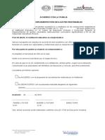 Acuerdo Con La Familia.doc (2)