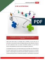 EE. M6.pdf