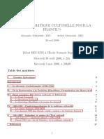 politique-culturelle-francaise.pdf
