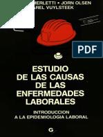 estudio de las causas de las enfermdades laborales-sgsst.pdf