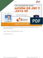 1.1 CJSF a Leccion IntegracionJSFyJavaEE.pdf