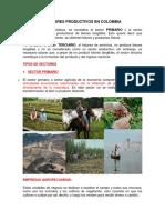 SECTORES DE LA ECONOMÍA COLOMBIANA 2.pdf