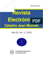 2015 - extracted_revista-Catedra-Jean-Monnet-N0002-A0003.pdf